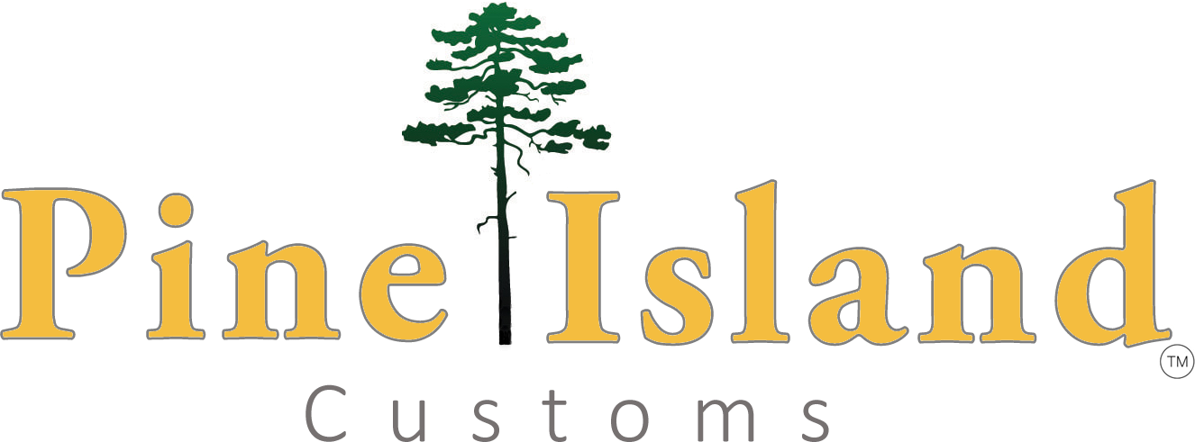 Pine Island Customs